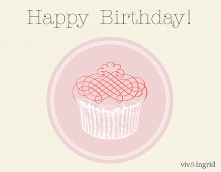 happy birthday e gift card - Happy Birthday Gift Card