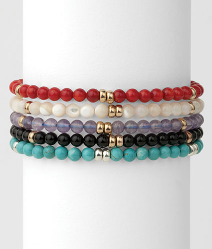 stack marketplace bar bracelets kindred spring bracelet soule products erimish stackable